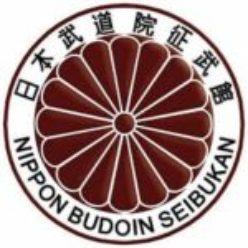 Nippon Budoin Seibukan – Denmark Shibu